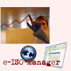 e-ISO Manager