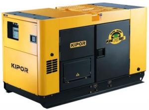 0755 33 53 29,importator,Generator, curent, second,hand, , , consultanta, gratuita, pret, importator, 10 kw,20kw,3kw,5kw, 50 kw, 40 kw, 30 kw, 60 kw, 70 kw, 80 kw, 90 kw, 150 kw, 200 kw, 100 kw, 500 kw, 5 kw, kva, instalare, intruire, personal, deservent,